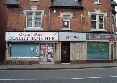 previous-premises