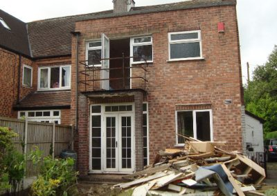 home-extension-rear