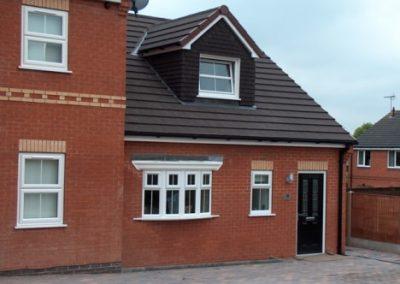 Proposed-10.-Complete.-2no-new-dwellings-ilkeston.-468x351