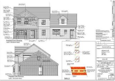 Proposed-5.-Proposed-detailing.-2no-new-dwellings-ilkeston.-498x351